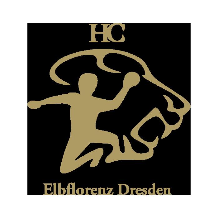 TV Hüttenberg Logo